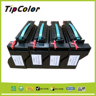 remanufactured Primera cx1200 toner