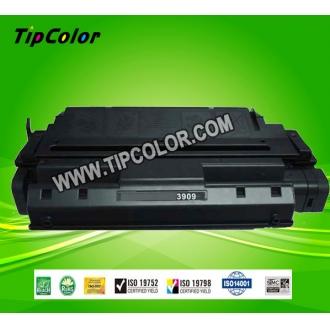 HP C3909A compatible toner cartridge