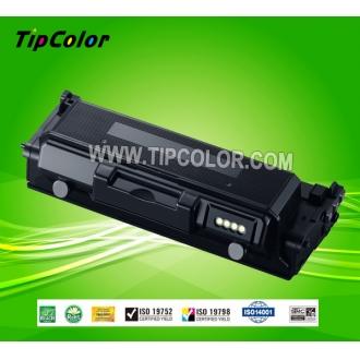 SAMSUNG MLT-D204S compatible toner cartridge