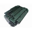 HP CE255A/X compatible toner cartridge