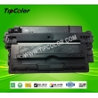 HP CF214A / CF214X compatible laser toner cartridge