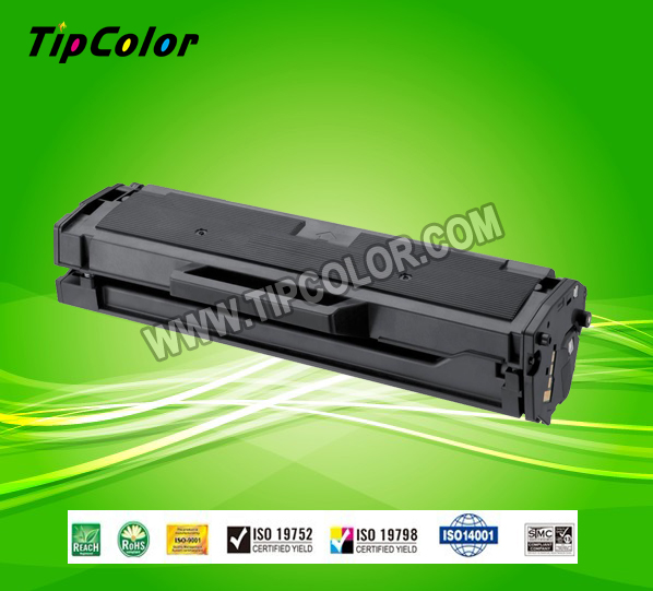 samsung mlt d111s compatible toner cartridge. Black Bedroom Furniture Sets. Home Design Ideas