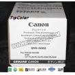 CANON QY6-0052 printhead