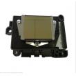 EPSON Print Head F189010 for EPSON PRO-9906D, Epson Stylus B-300