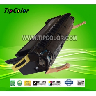 XEROX CWAA0710 / CWAA0711 compatible toner cartridge