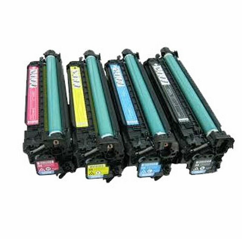 скачать драйвер на принтер hp laserjet m1120 mfp