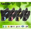 CB384A/385A/386A/387A compatible toner cartridge for HP printers
