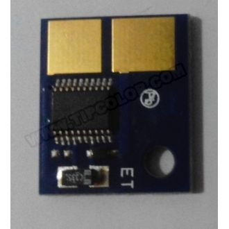 Replace chip CX 1200 chip for Primera