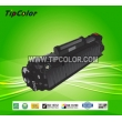 HP CF283A compatible toner cartridge
