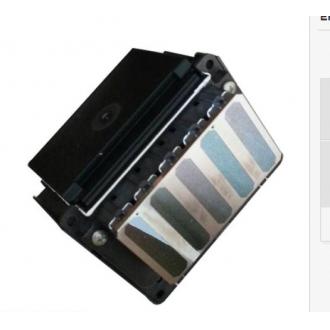 EPSON SC T3070/T3000/T3080/T3050/T5000/T5080 Printhead