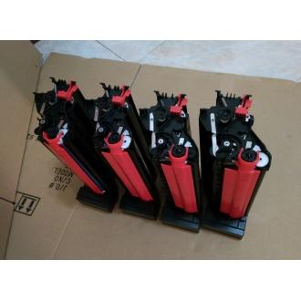 Compatible Primera CX1200