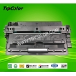 HP CZ192A compatible laser toner cartridge