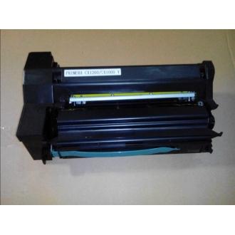 remanufactured Primera CX1200 Toner cartridge