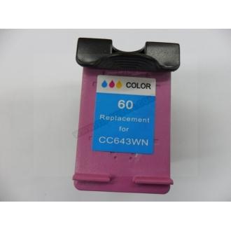 CC643W