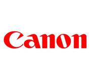 CANON佳能打印头