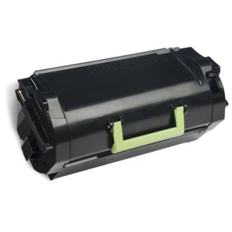 MX710/MX810 Toner