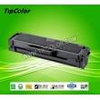 SAMSUNG MLT-D111S compatible toner cartridge