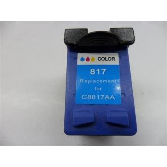 C8817A