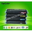 HP Q6000A/6001A/6002A/6003A compatible color toner cartridge