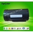 XEROX CT201937 / CT201938 compatible toner cartridge