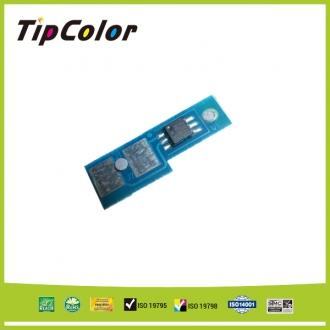 Lexmark C925 toner chip