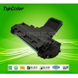 SAMSUNG MLT D117S compatible toner cartridge