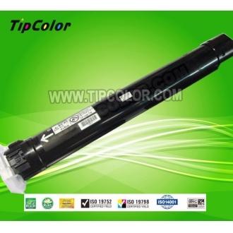 XEROX S2010 (CT201911) compatible toner cartridge