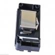 Epson Stylus Pro 4400/7400/9400 printhead