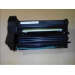 remanufactured Primera CX1200 Toner cartridge