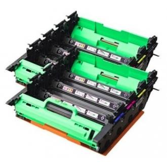 Drum Cartridge DR310/340/370/320