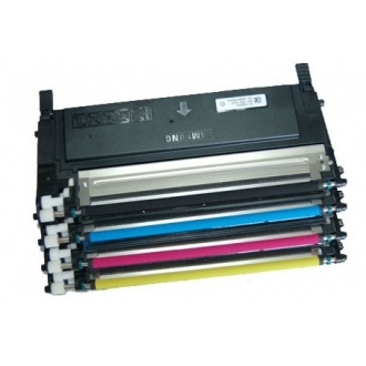 Samsung K660B/C660B/M660B/Y660B