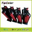 compatible toner primera cx1200