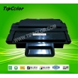 XEROX 3210 3220 compatible toner cartridge