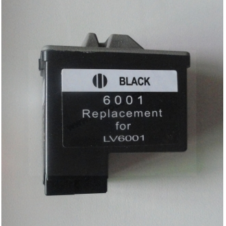 LV6001