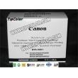 CANON QY6-0061 printhead