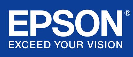 EPSON inkjet cartridge
