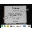 CANON QY6-0056 printhead