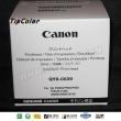 CANON QY6-0039 printhead