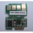 Samsung D101S CHIP