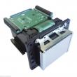 Epson GS6000 Printhead