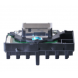 Genuine Epson 7600 printhead