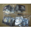 Chips  CX 1200 chip for Primera