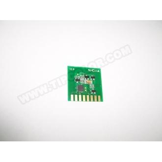 XEROX DCP 700 toner chip