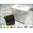 CANON QY6-0045 printhead
