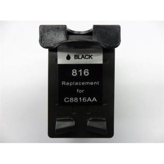 C8816A