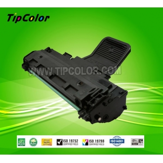SAMSUNG MLT D119S compatible toner cartridge