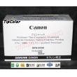 CANON QY6-0038 printhead