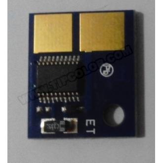 Compatible chip CX 1200 chip for Primera