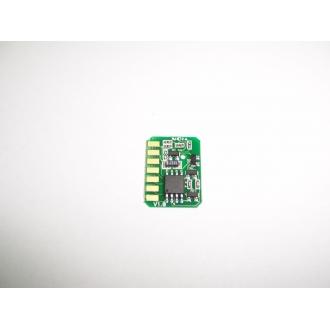 INTEC CP2020 chip