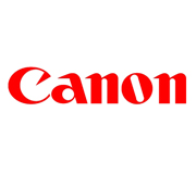 佳能(CANON) 墨盒